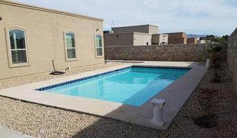 Best 15 Swimming Pool Builders In Las Cruces Nm Houzz