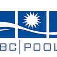 BC Pools's profile photo