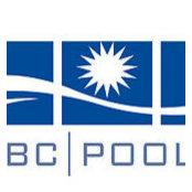 BC Pools's photo