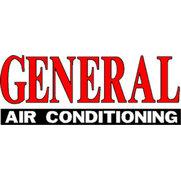 Foto de General Air Conditioning