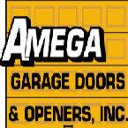 Amega Garage Door U0026 Opener