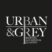 Urban & Grey's photo