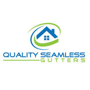 Quality Seamless Gutters's photo