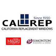 California Replacement Windows Orange County's photo