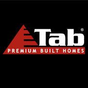 Tab Premium Built Homes New Bern Nc Us 28562
