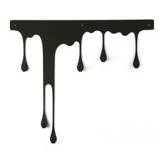 porte manteaux et porte parapluies. Black Bedroom Furniture Sets. Home Design Ideas