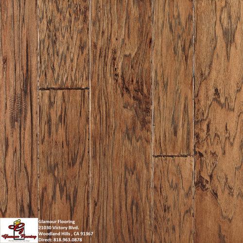 Lm Flooring Stony Brook Ridgeline Hardwood Flooring: Stone Creek By LM Flooring