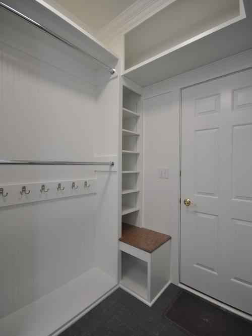 plan de travail buanderie gris buanderie dcor plan de. Black Bedroom Furniture Sets. Home Design Ideas