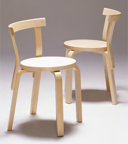 : artek chairs - Cheerinfomania.Com