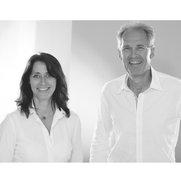 Foto von Steinmetz & Loeckle Architekten - Innenarchitekt
