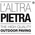 Foto di profilo di L'ALTRA PIETRA