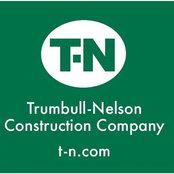 Trumbull-Nelson Construction Company, Inc.'s photo