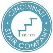 Cincinnati Stair's photo