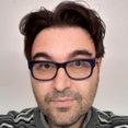 matteo fieni studio's profile photo