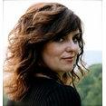 Anita Diaz for Far Above Rubies's profile photo