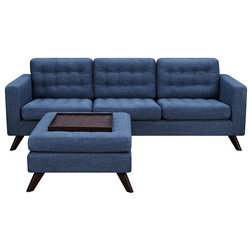 Living Room 50 Off shop houzz: up to 50% off sofas and sectionals
