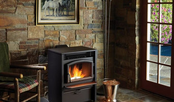 Lopi Fireplace Gallery