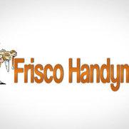 Frisco Handyman's photo