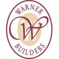 Warner Builders's profile photo