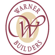 Warner Builders's photo