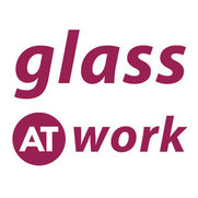 Glass At Work's photo