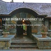 Luke Busker Masonry LLC's photo