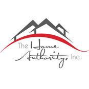 The Home Authority, Inc.'s photo