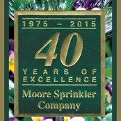 Moore Sprinkler Company's photo