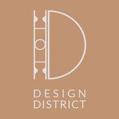 Design District Access's photo