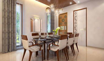 Best 15 Interior Designers and Decorators in Guntur, India | Houzz House Planners In Guntur on house journal, house investigator, house logo, house fans, house bed, house project, house interior ideas, house planning, house layout, house services, house construction, house painter, house design, house family, house plans, house architect, house powerpoint, house investor, house styles, house worker,