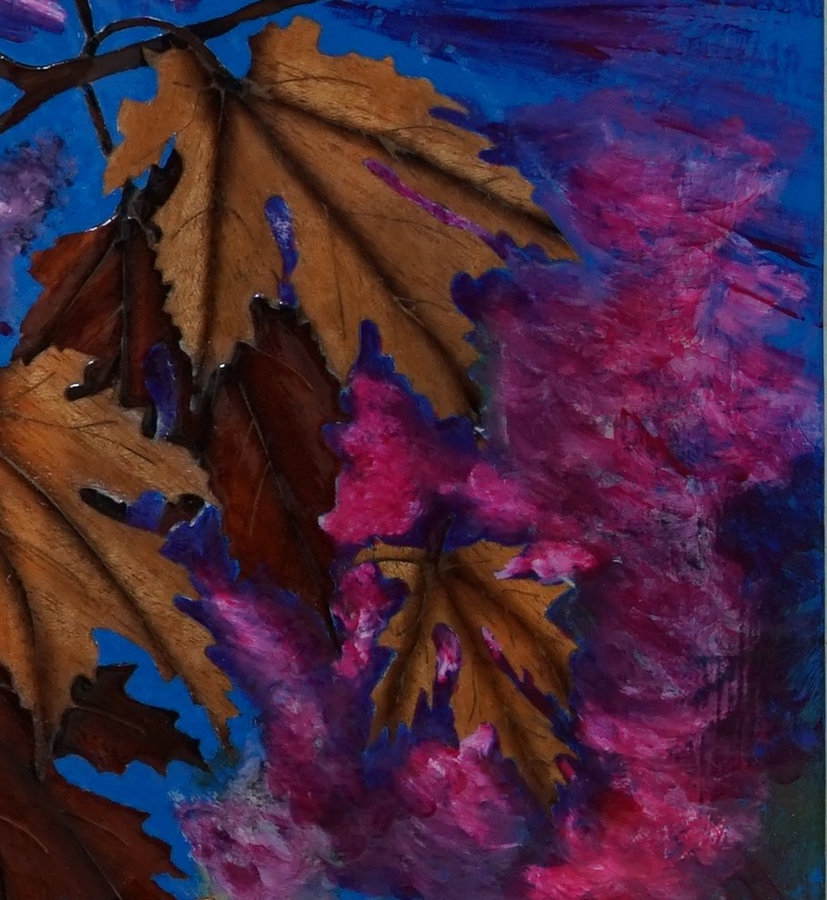 Autumne/ Automne