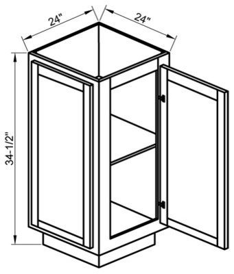 kitchen cabinet drawings base cabinets design ideas standard kitchen cabinets cabinet section detail drawings