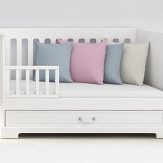 jugend und kinderbetten klassisch. Black Bedroom Furniture Sets. Home Design Ideas