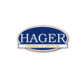 Charmant Hager Cabinets U0026 Building Supplies