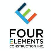 Four Elements Construction's photo