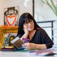 Meg Miller Art/Design's profile photo
