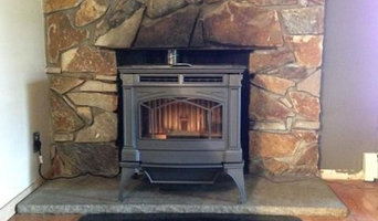 Fantastic Best 15 Fireplace Contractors In West Lebanon Nh Houzz Interior Design Ideas Apansoteloinfo