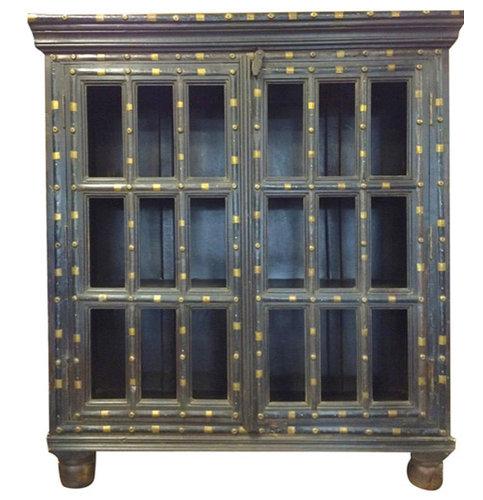 indian rustic antique home decor furniture antique home decoration furniture