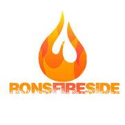 Ron's Fireside Shop's photo