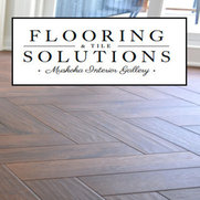 Flooring Solutions's photo