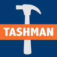 Tashman Home Center's profile photo