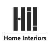 Фото пользователя Home Interiors