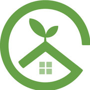 green design & consulting's photo