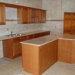 Cbs Bahamas Home Centre Nassau Bs Ss 6268 Houzz
