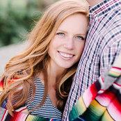 Jenni Kenyon's photo