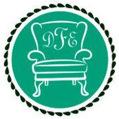 Charmant Delaware Furniture Exchange