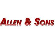 Foto de Allen & Sons