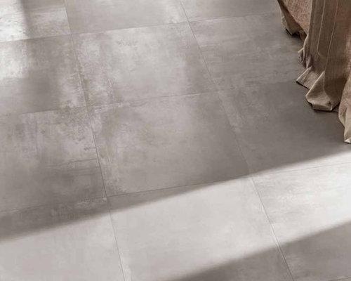Interno 9 Pearl - Wall & Floor Tiles