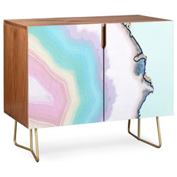 Midcentury Buffets And Sideboards by Deny Designs
