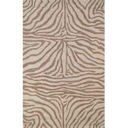 Craftsman Outdoor Rugs by PlushRugs